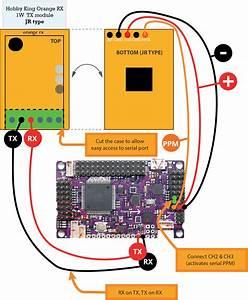 Er9x Development - Page 92