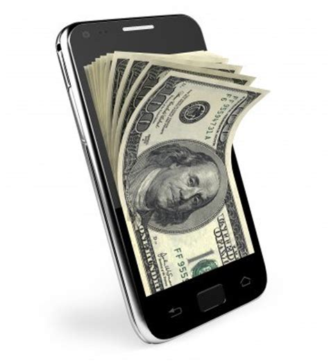 get money for phones the definitive guide to getting the most for your