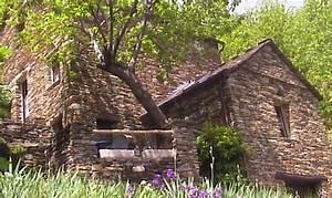 maison dans les cevennes simple cardet entre anduze et With amazing location dans les cevennes avec piscine 4 location gite en cevennes mas akwaaba