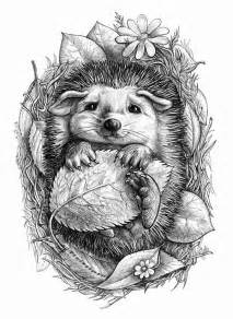 HD wallpapers coloring pages for adults full page