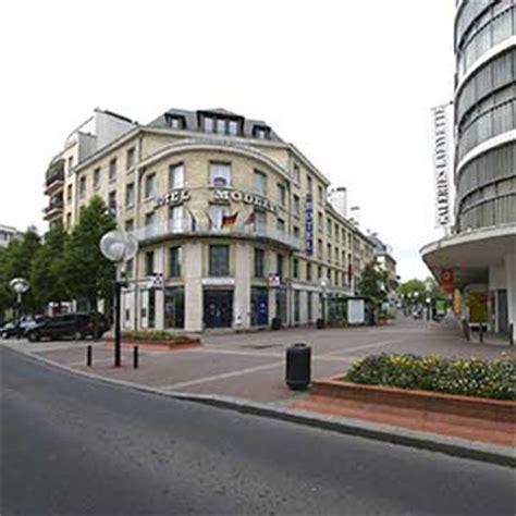best western hotel moderne caen best western hotels in caen reservations