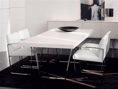 nella vetrina dona astrid  modern italian designer