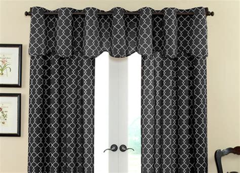 waverly curtains drapes curtain design