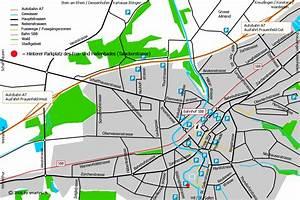 Distanzen Berechnen Google Maps : frauenfeld reinschauen und sie wissen was l uft nicht nur in frauenfeld ~ Themetempest.com Abrechnung