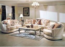 Living Room Set Furniture by Titleist Luxurious Formal Living Room Furniture Set