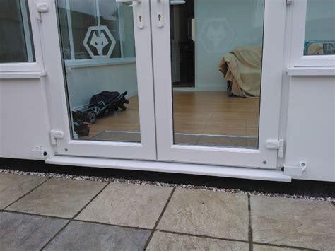 magnetic doorstop doorstop for doors patio