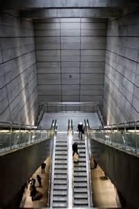 Kongens Nytorv Metro Station