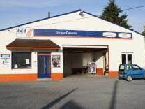 Centre Auto Auchan Noyelles Godault : davauto 1 2 3 autoservice 28 route nationale garage davauto 59870 marchiennes pubeco ~ Medecine-chirurgie-esthetiques.com Avis de Voitures
