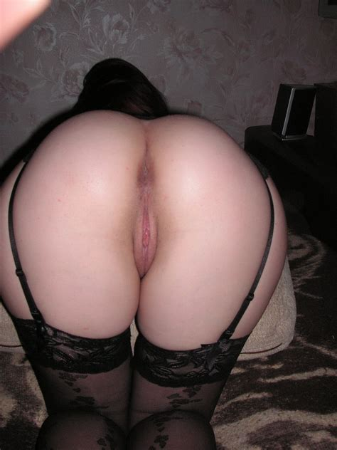 Beautiful Rear View Milf Pictures Sorted By Rating