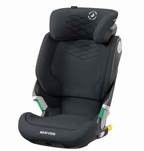 Maxi Cosi Ab 15 Kg : maxi cosi kore pro i size fotelik samochodowy 15 39 kg ~ Watch28wear.com Haus und Dekorationen