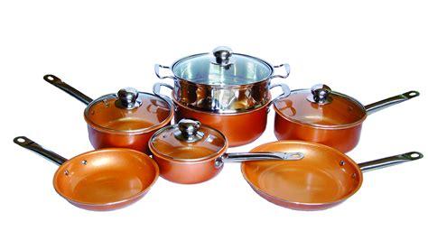 cheap pans  glass lids find pans  glass lids