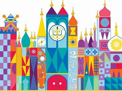 Disney Its Blair Mary Anniversary 50th Clipart