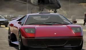 Pegassi Infernus   GTA 5 Cars