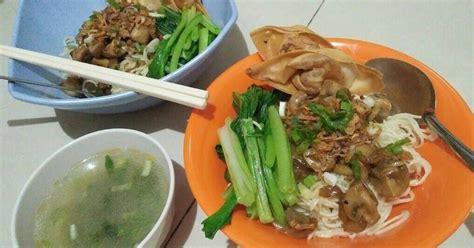 Resep sayur urap, sajian pelengkap. Resep Sawi Vegetarian / 29 Resep Cah Sawi Sayur Vegetarian ...