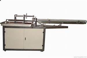 Automatic Cup Counting Machine Products