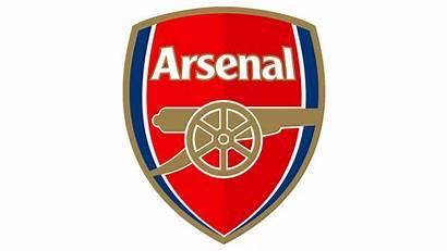 Arsenal Logos Football Signification