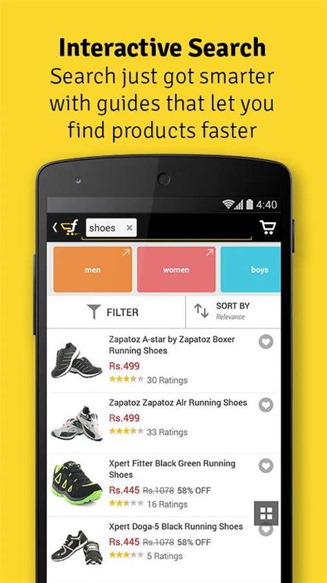 flipkart android apps  google play
