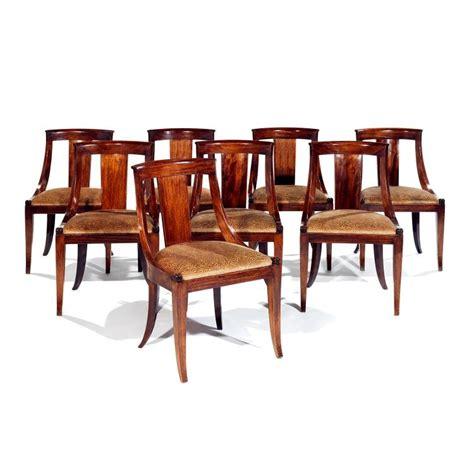 galette de chaise avec dossier galette de chaise avec dossier conceptions de maison