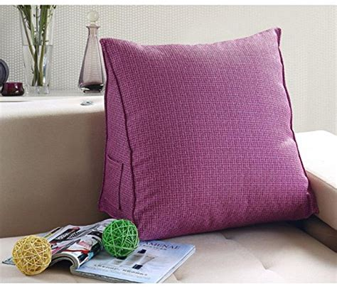 purple lumbar pillow purple lumbar pillow ideas great home decor