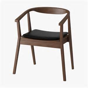 ikea stockholm armchair 3d max