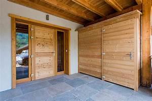 maison poteau poutre amazing une maison bois en poteaux With maison bois et paille 4 poteaux poutres et paille