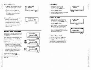 South Total Station User Manual Pdf