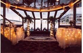 wedding venue houston kemah wedding yachts kemah wedding yacht kemah wedding