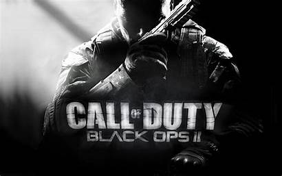 Ops Call Cod Duty Wallpapers Background Zombies