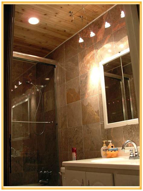 discount bathroom lighting fixtures  winlightscom