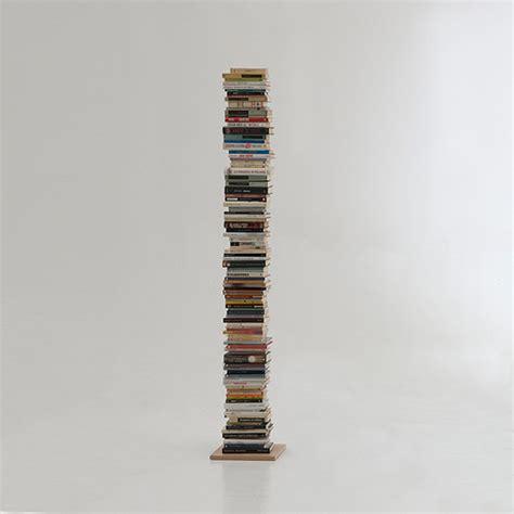 on futon onfuton librerie legno massello ziaortensia 01 onfuton