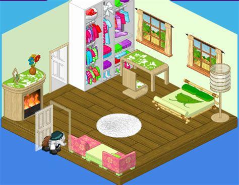 Webkinz Bedroom Themes by Ms Stripes Bedroom Wkn Webkinz Newz