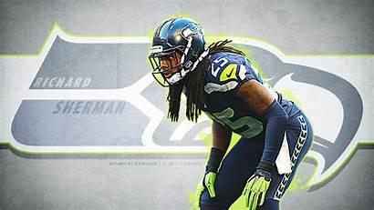 Sherman Richard Desean Jackson Wiki Football American