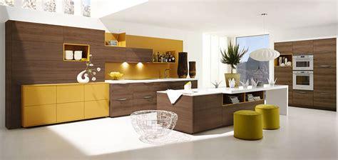 Traumküchen Von Ihrem Küchenausstatter