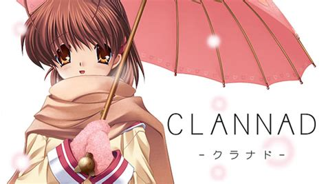 clannad launches for pc in on november 23 gematsu