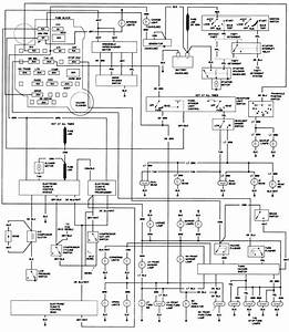 1983 Cadillac Coupe Deville Fuse Box Diagram  Cadillac  Auto Fuse Box Diagram