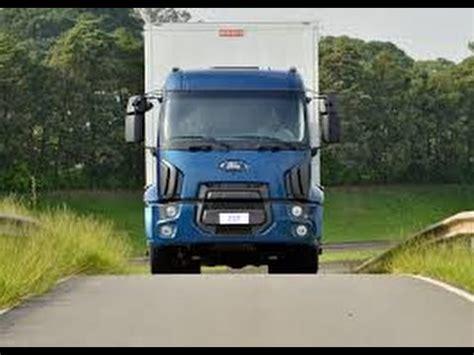 grand truck simulator skin scania r1000 vidbb
