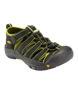 11 Best images about Best Hiking Shoes for Kids on
