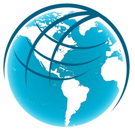foto de Free illustration: Globe Earth Planet World Globe
