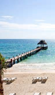 Cool Places in Cancun Mexico