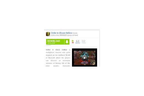 Wynk music apk download uptodown :: brigtarosso