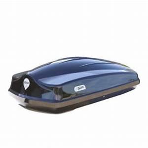 Coffre De Toit Clio 4 : barre de toit jantes alu attache remorque chaine neige michelin pole ~ Melissatoandfro.com Idées de Décoration