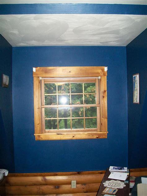 replacement windows  windows  door  beautiful log cabin  scenery hill interior