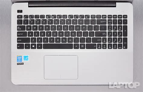asus xla budget windows laptop full review benchmarks