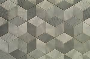 and bathroom layout rumble in the rhombus tex tile weave inspired ceramic