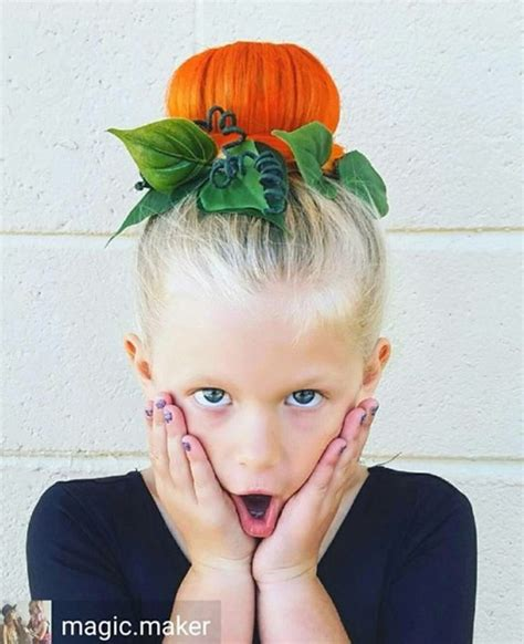 1000 ideas about wacky hairstyles on pinterest ssg