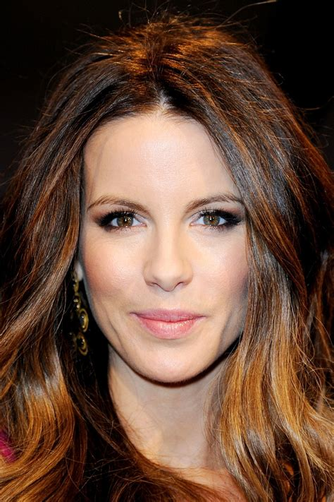 kate beckinsale newdvdreleasedatescom