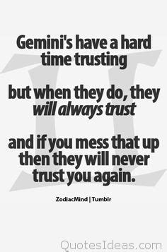 daily zodiac gemini quotes pictures  gemini tumblr