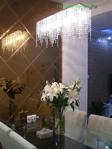 Modern Dining Pendant Lights Modern Crystal Chandelier Dining Room Modern Led Crystal