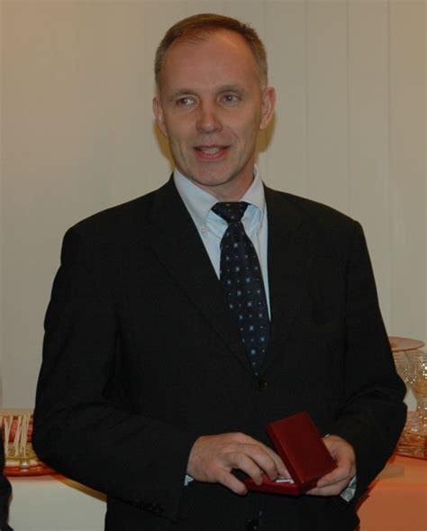 cabinet expert expertise comptable a commissaire aux comptes cabinets experts comptables
