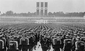 Image result for nazi germany images
